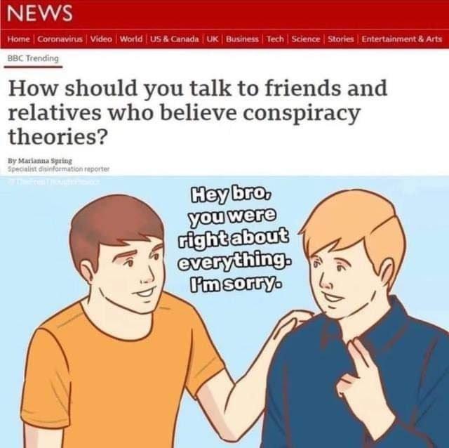 conspiracytheorybro