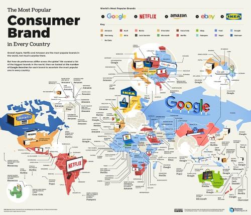 consumer-brands.jpg