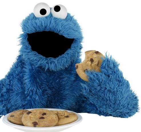 cookie-monster.jpg