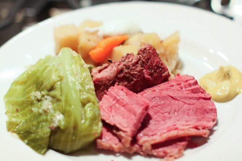 corned-beef-1-of-3.jpg