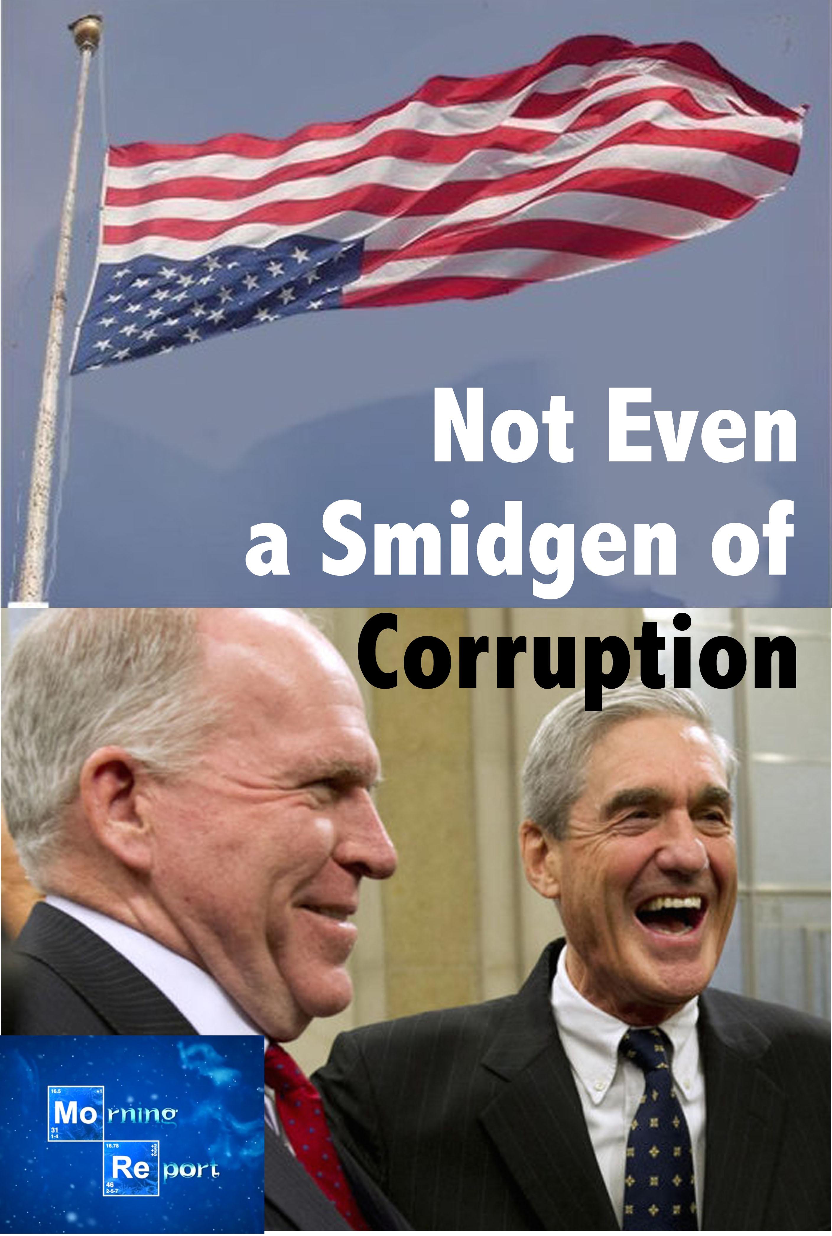 corruption.jpg
