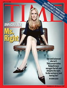 coulter_cover.jpg