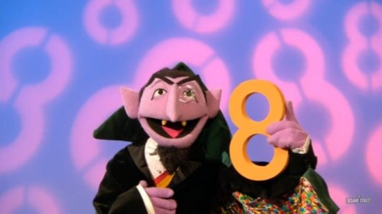 count-eight.jpg