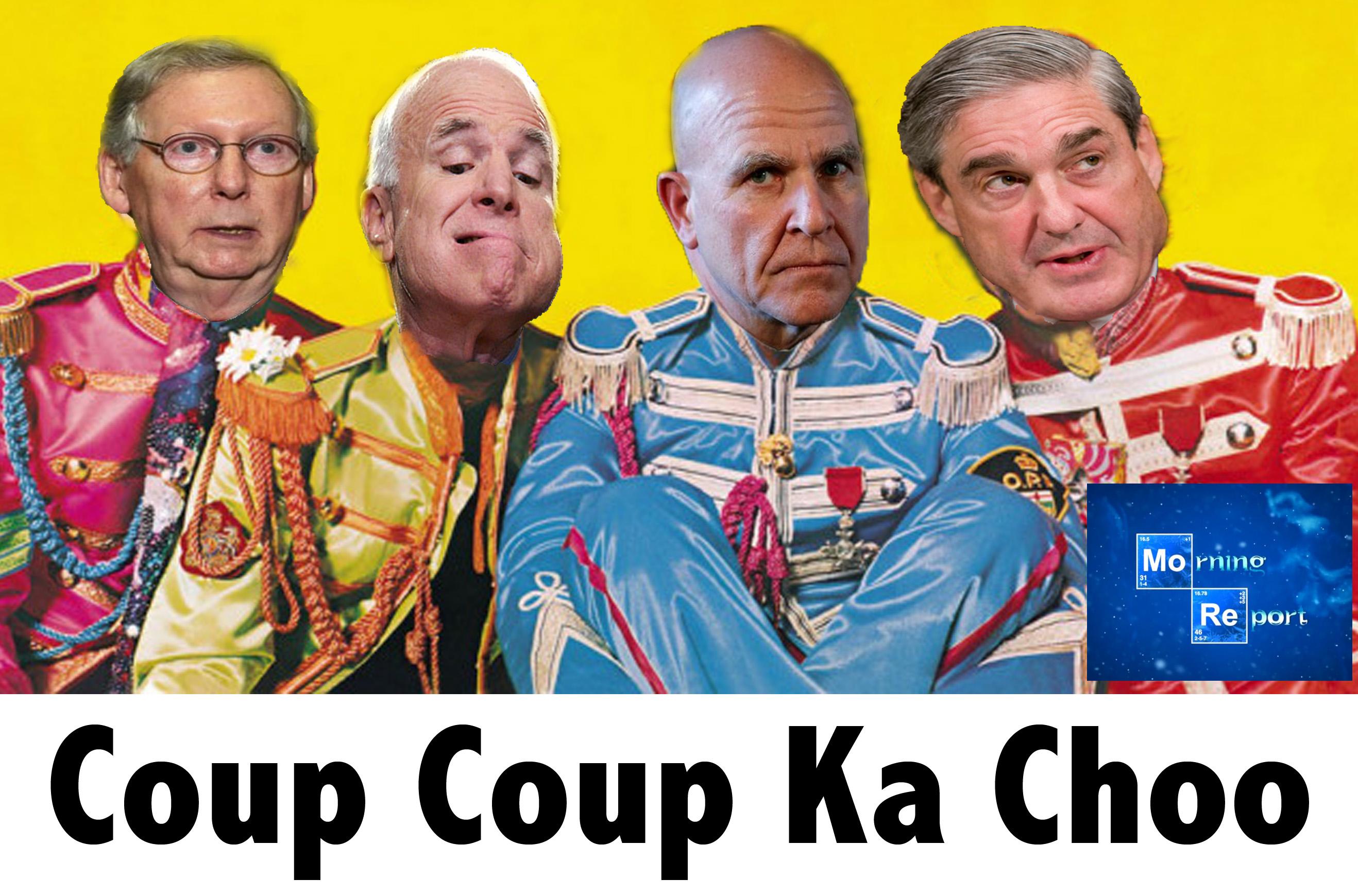 coup.jpg
