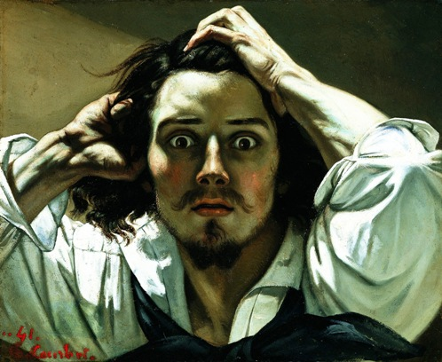 courbet self portrait.jpg