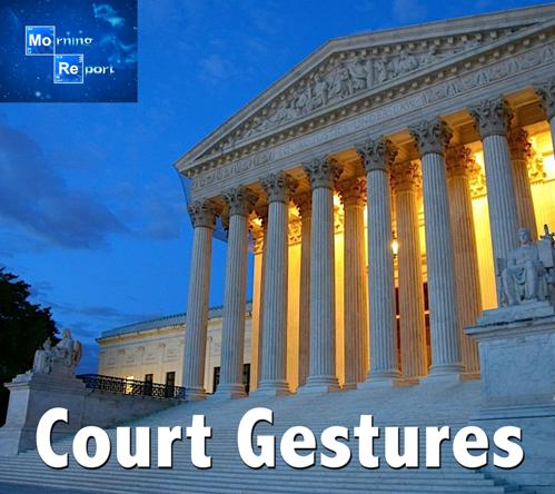 courtgest.jpg