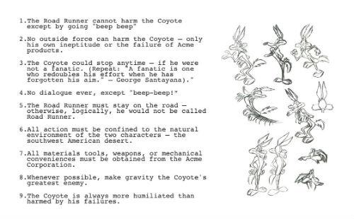 coyote1-1.jpg