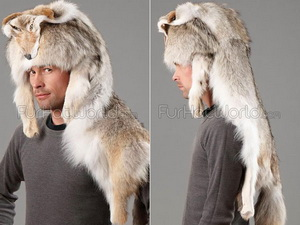coyote_fur_hat-600x450.jpg