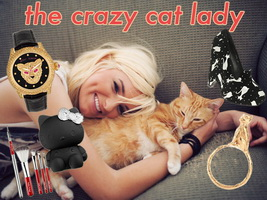 crazy_cat_lady-600x450.jpg