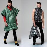 crazymenscoats-def.jpg