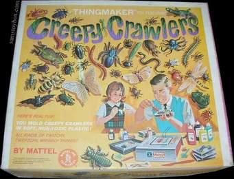 creepycrawlers.jpg