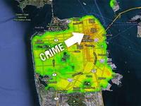 crime-heat-map.jpg