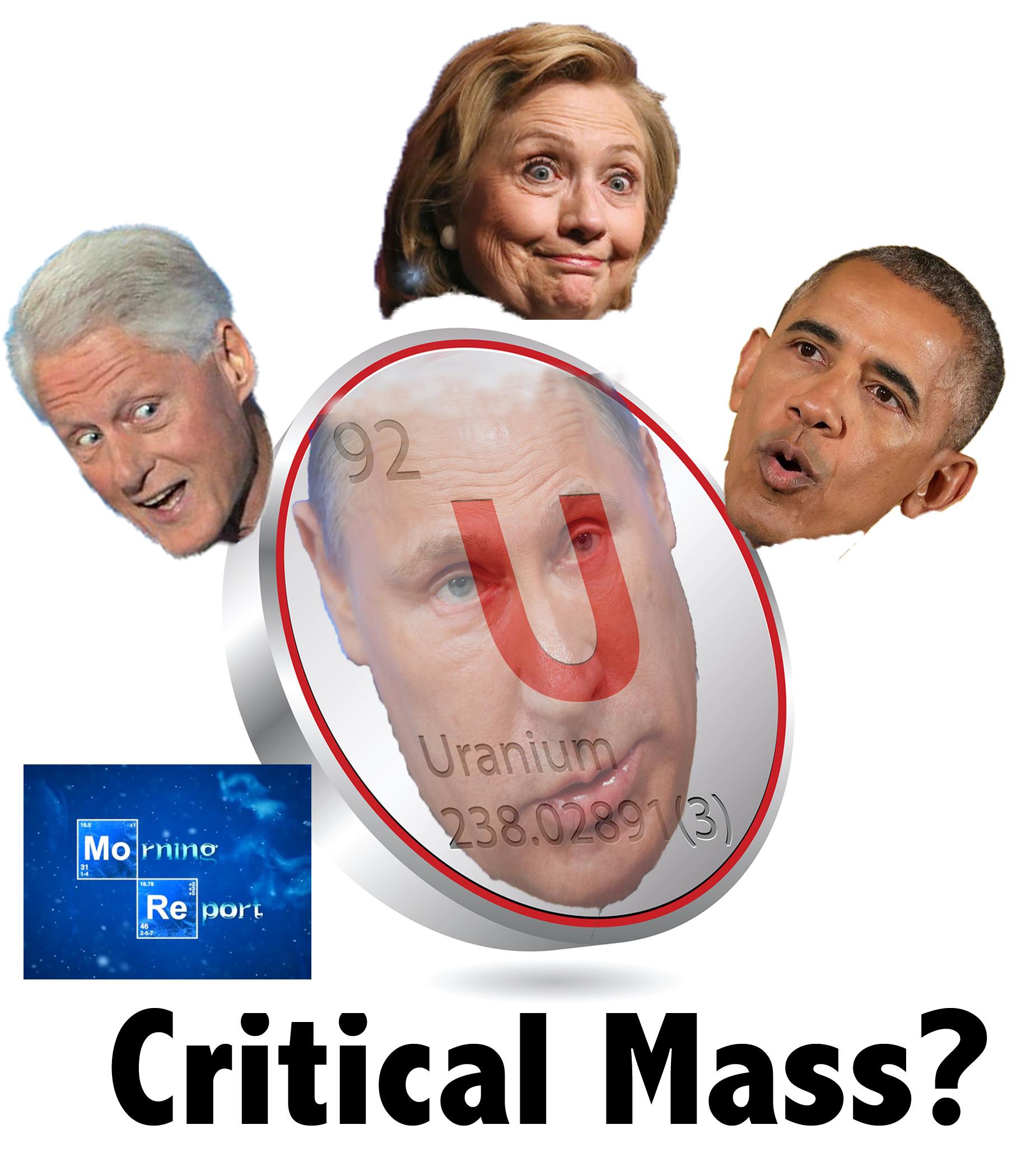 criticalmass.jpg