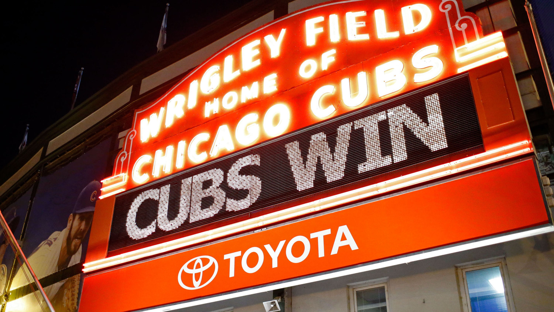 cubs-win.jpg