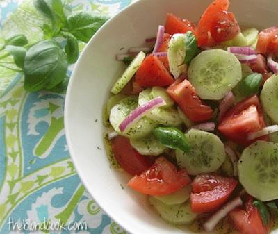 cucumber-tomato-salad-2.jpg