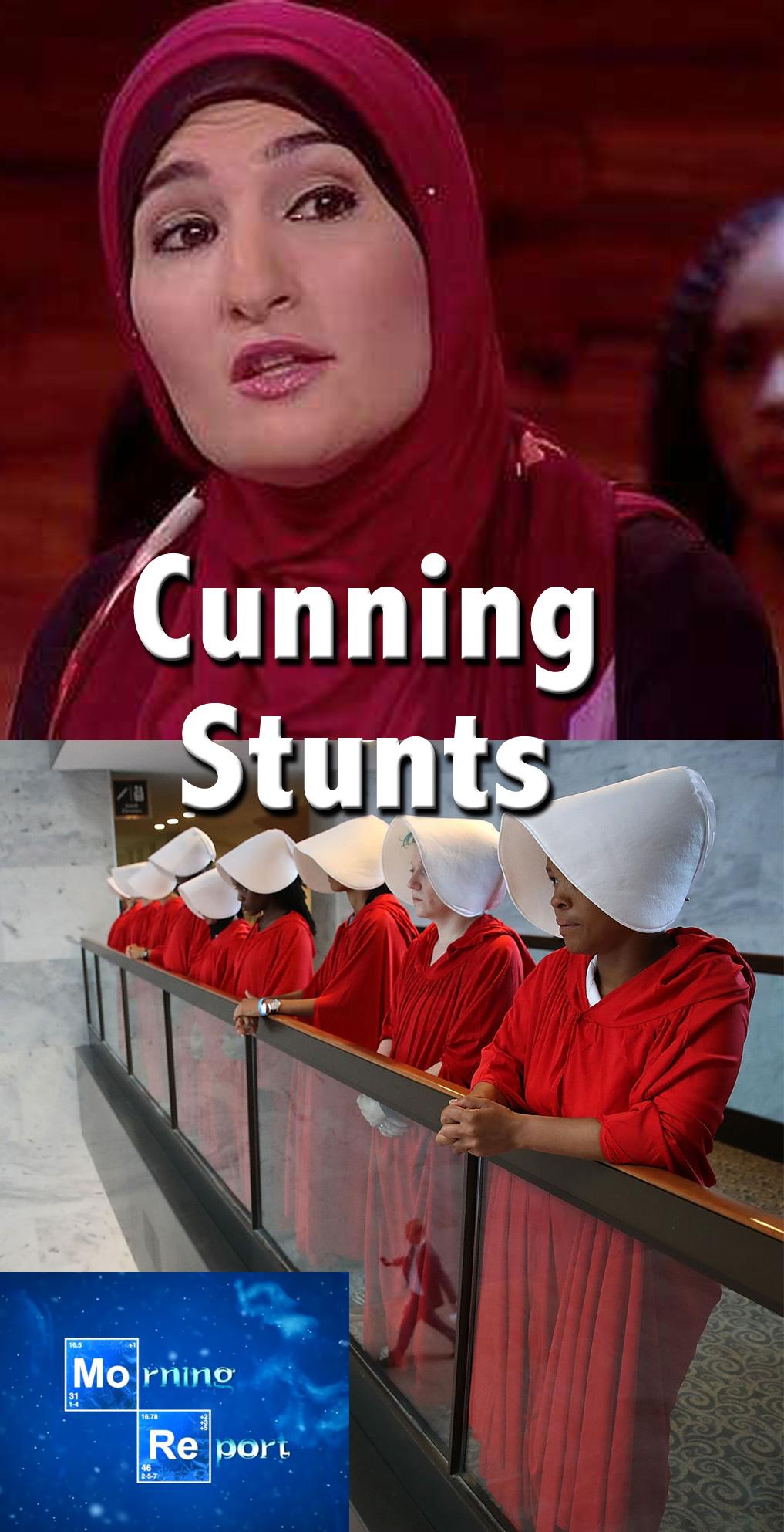 cunning.jpg