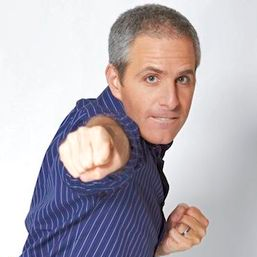david-sirota-douche-avatar1.png