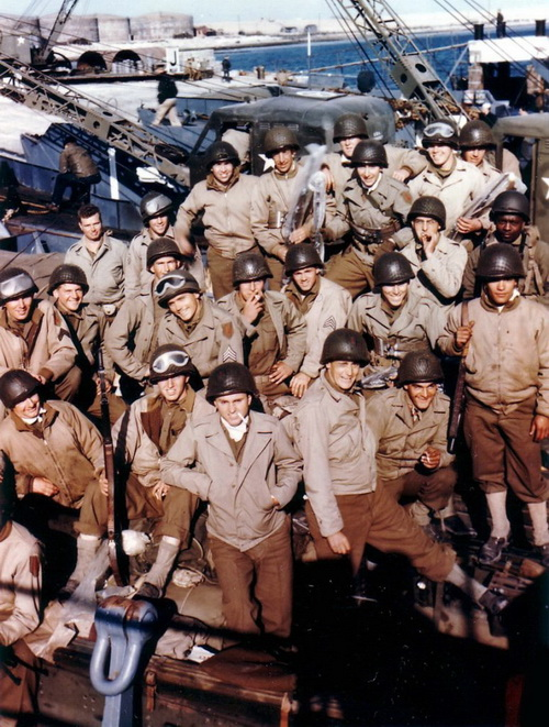 dday_soldiers_color.jpg