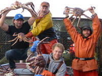 deadliest_catch_450_2.jpg
