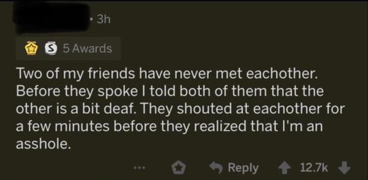 deaf.png
