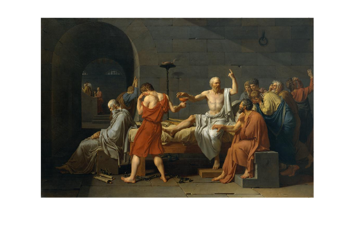 death of socrates.png