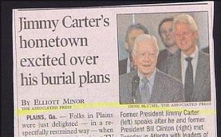 death-of-jimmy-carter-headline.jpg