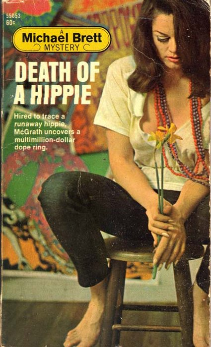 death_hippie.jpg