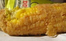 deep-fried-corn.jpg