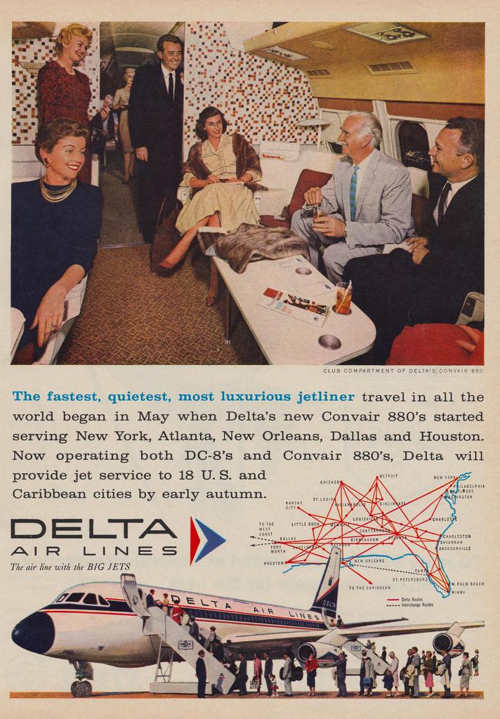 delta_ad_big.jpg