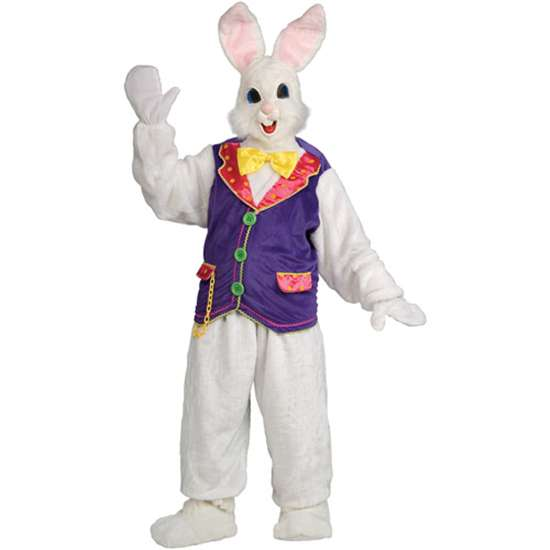 deluxe-easter-bunny-with-purple-vest-adult-costume_BG24521.jpg