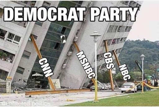 democrats propped up.jpg