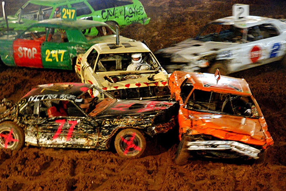 demolition derby 20200221.jpg