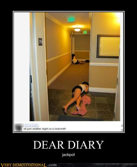 demotivational-posters-dear-diary.jpg