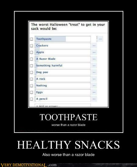 demotivational-posters-healthy-snacks.jpg