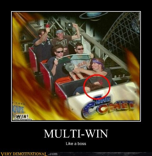 demotivational-posters-multi-win.jpg