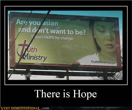 demotivational-posters-so-ethnicity-affects-your-salvation.jpg