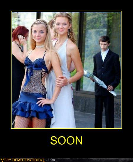 demotivational-posters-soon1.jpg