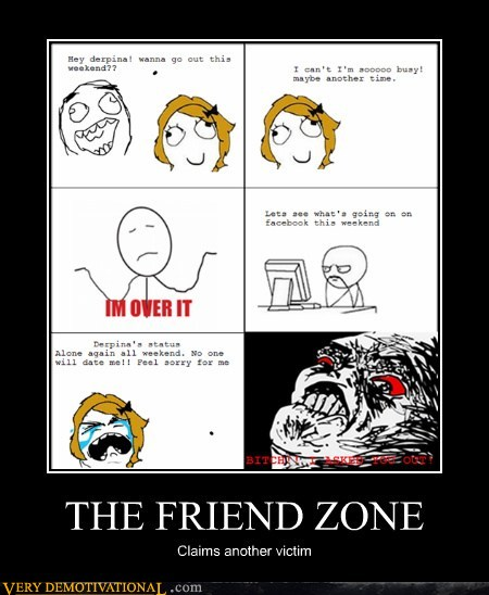 demotivational-posters-the-friend-zone.jpg