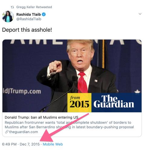 deporttlaib