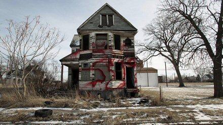 detroit-house.jpg