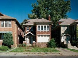 detroit_homes_08.jpg