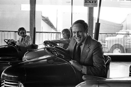 dick-cheney-in-a-bumper-car-dallas-1976_sm.jpg
