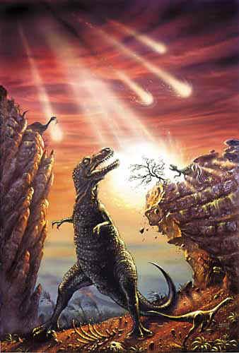 dinosaur_comets.jpg