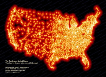distance_to_mcdonalds-520x379.jpg
