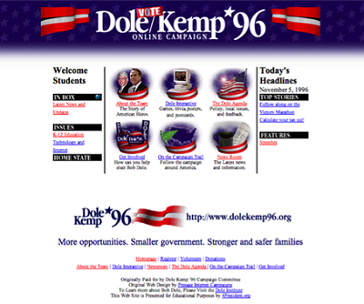 dkwebsite15.png