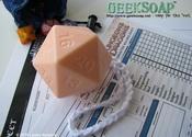 dnd_soap.jpg