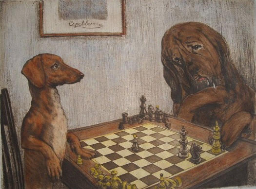 dogs playing chess.jpg