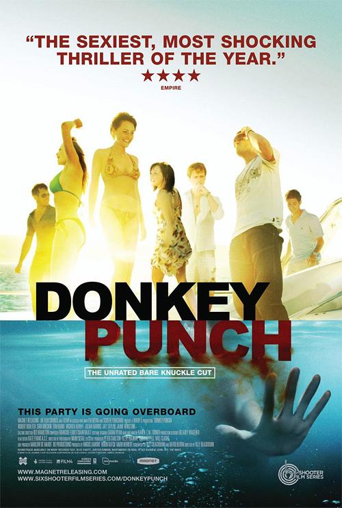 donkey-punch-final-poster-full.jpg