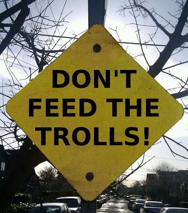 dont-feed-the-trolls1.jpg