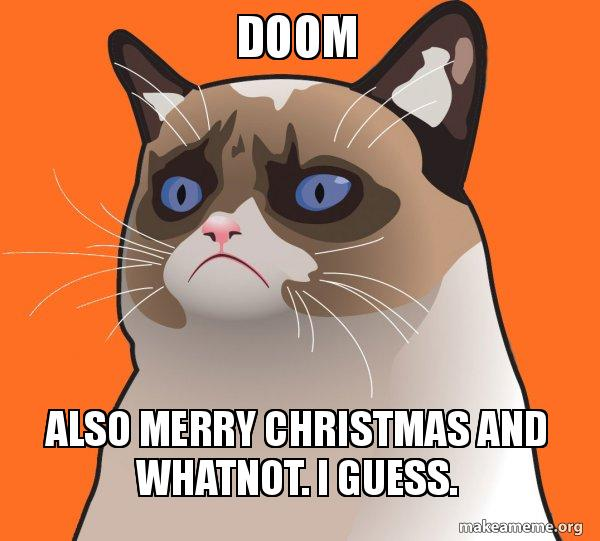 doom-also-merry.jpg